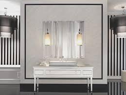 bathroom simple art deco bathroom wall lights excellent home