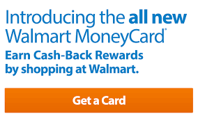 prepaid debit cards with no monthly fees features walmart moneycard prepaid debit cards walmart