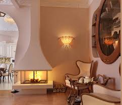 home decoration lights india lighting cheap simple photo living room ceiling design white low
