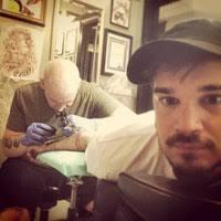 empire tattoo boston prices photos u0026 reviews somerville ma