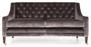 sofa and chair company the sofa u0026 chair company renoir sofaandchair co uk wish list