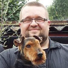 grooming a bedlington terrier puppy grooming the bedlington terrier part 1 of 2 part series