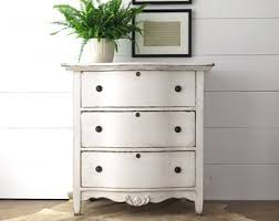 chest of drawers etsy