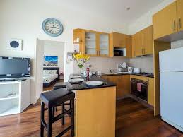 apartment beachside two bedrooms two bathrooms sydney australia 26 photos close beachside two bedrooms two bathrooms