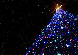 eve drop christmas lights news welcome to a page dedicated to my christmas lights display