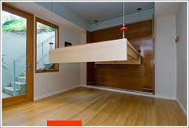 Murphy Bed Plans Free Side Murphy Wall Queen Bed Project Plans Plans Diy Free Download