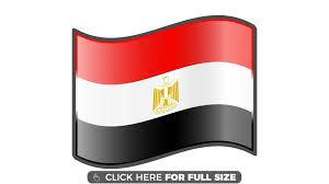 Egypts Flag Egyptian Flag Wallpaper