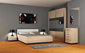 grey paint colors for bedroom blue grey paint color bedroom best blue grey paint color simple home