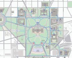 Us Senate Floor Plan Accessibility Services Architect Of The Capitol United States