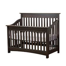 Pottery Barn Convertible Crib by Catalina Crib Espresso Baby Crib Design Inspiration