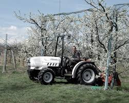 lamborghini tractor rf target tractors vineyards and orchards lamborghini trattori