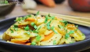 cuisiner le radis noir cuit tartinade de radis noir au fromage frais le recettes des
