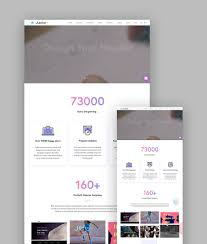 wordpress galley templates cool admin templates for websites and apps 21 best responsive wordpress themes for sites in 2018