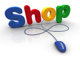 stores online who will benefit in the online shopping marketplace bradford