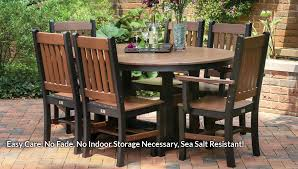 outdoor patio furniture backyard living by stanley jacksonville