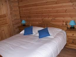chambres d h es riquewihr chambres d hôtes la ferme du canard argenté provenchères sur fave