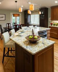 open floor plan kitchen how to mix and match area rugs separating a great room floor plans