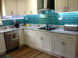 green subway tile kitchen backsplash green subway tile kitchen backsplash ontheshopping us