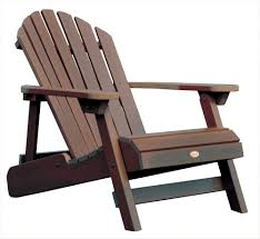 Wooden Chair Png Outdoor Lounge Chairs That Youll Admire Comfydwellingcom Exterior