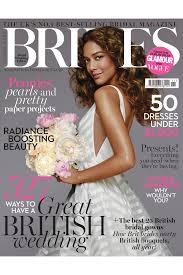 brides magazine brides magazine november december 2017 bridesmagazine co uk