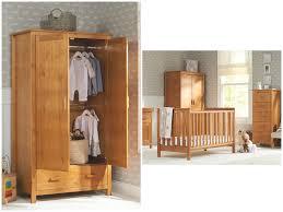 Jamestown Convertible Crib by Lulworth Changing Unit Grey Nursery Nursery Furniture And
