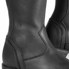 womens motorcycle riding boots sharon womens motorcycle boots black
