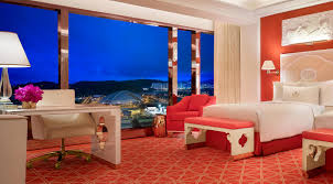 room pictures palace room wynn palace