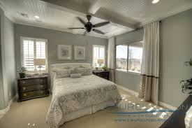 Master Bedroom Ceiling Fans by Cottage Master Bedroom With Carpet By Laurel Jonas Zillow Digs