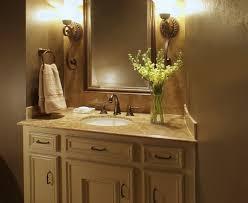 traditional bathroom decorating ideas traditional half bathroom brightpulse us