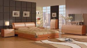 Bedroom Sets Natural Wood Farnichar Design Bed Natural Wood Bedroom Furniture Sets Natural