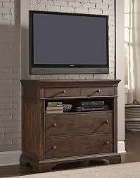 furniture tall tv media chest dresser tv stand grey media chest