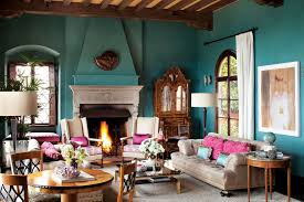 Turquoise Living Room Decor Turquoise Living Room Living Room Turquoise And Brown Living Room