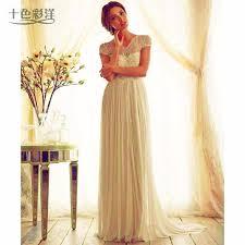 20 best formal dress images on pinterest formal dresses empire