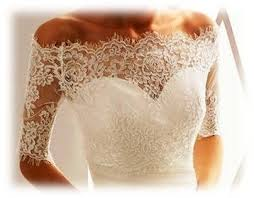 where can i find this arm cover up weddingbee