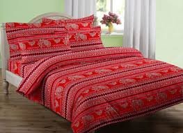 swaas in palladam swaas is a premium bed linen brand owned by a