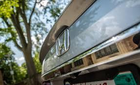 lexus hybrid warranty california 2017 honda accord in depth model review car and driver