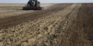 chambre d agriculture de l aveyron aveyron drame dans une exploitation agricole