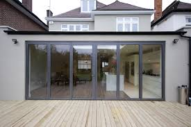 Patio Bi Folding Doors by Bespoke Patio Doors Gallery Glass Door Interior Doors U0026 Patio Doors