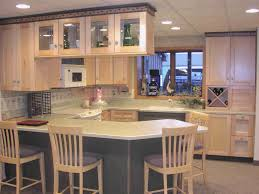 thomasville kitchen islands thomasville kitchen islands rembun co