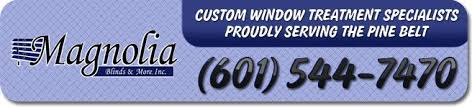Blinds Shutters And More Magnolia Blinds Shutters And Blinds In Hattiesburg Ms