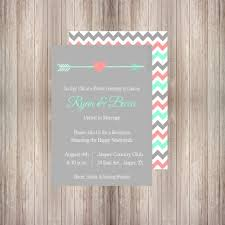 post wedding reception invitations wedding reception invitations wedding invitation templates