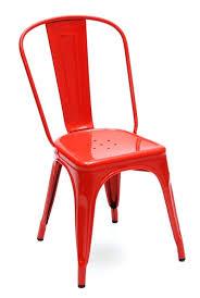famous chairs most famous chair famous chairs poster katakori info