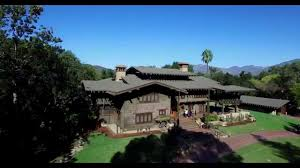 brown s day doc brown s house drone october 21 2015 back to the