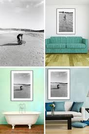 45 best surf wall art ideas images on pinterest art ideas black
