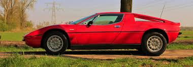 classic maserati for sale classic sports cars holland specialized in classic european