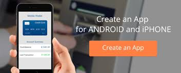 themes for mobile apps how to create your own mobile store with free ibuildapp