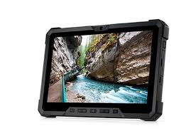 latitude 12 rugged tablet dell united states
