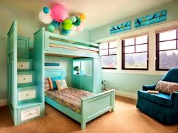 apartments pretty home design ideas incredible space saving beds