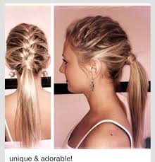 Cute Sporty Hairstyles 17 Great Short Pixie Hairstyles Sporty Hairstyles Sporty And