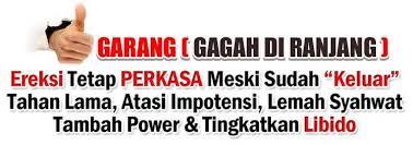 cialis 80mg obat disfungsi ereksi paling terlaris di indonesia